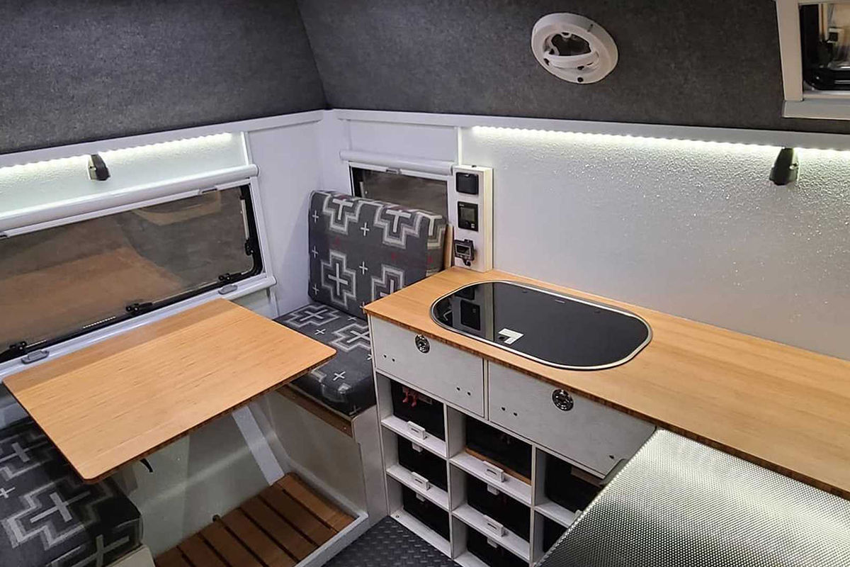 the-aterra-rv-is-an-off-road-tiny-home-that-looks-like-a-space-ship (1).jpg